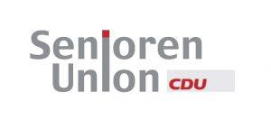Senioren Union Bremen-Stadt